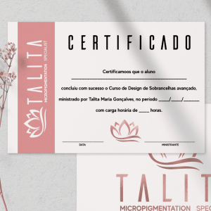 Arquivo-DIGITAL-Certificado-DUDI-CREATIVE-DISIGN