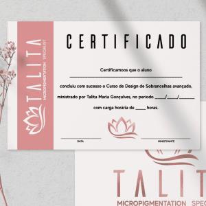 Arquivo-DIGITAL-Certificado-DUDI-CREATIVE-DISIGN