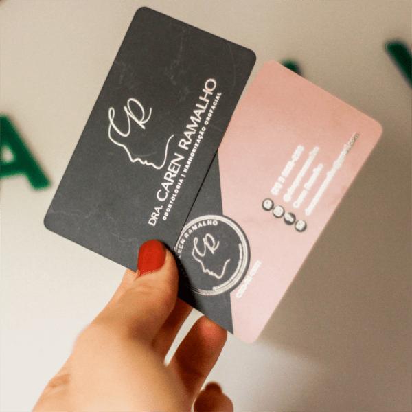 cartãocomcantosarredondados