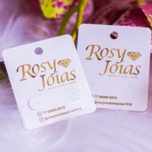 tag joias- dudicreativedesign